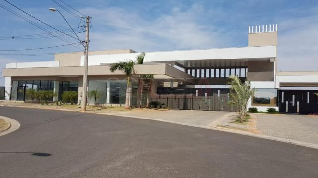 Terreno à venda em Alvorada, Aracatuba cod:V04361 - Foto 3