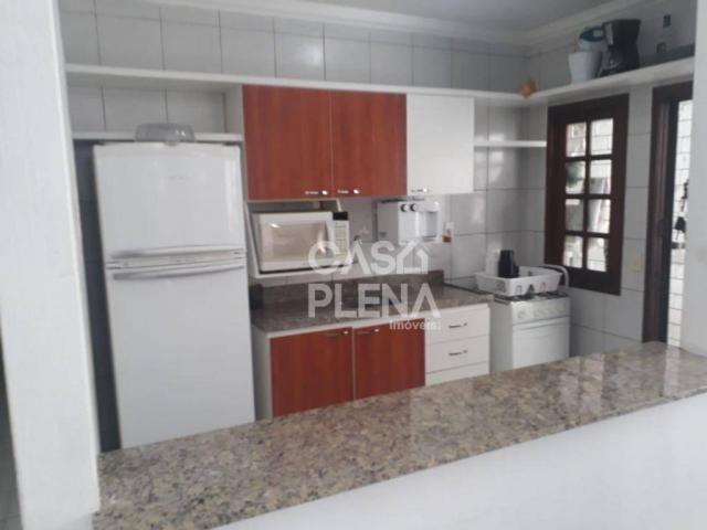 Casa com 3 dormitórios à venda, 104 m² por R$ 300.000,00 - Messejana - Fortaleza/CE - Foto 7