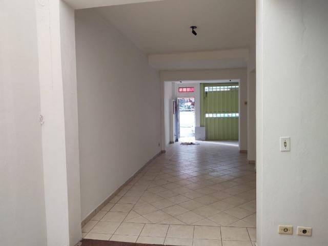 CASA COMERCIAL NO CENTRO DE PIRACICABA - Foto 2