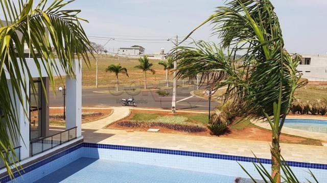 Terreno à venda em Alvorada, Aracatuba cod:V04361 - Foto 14