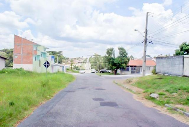Terreno à venda com 0 dormitórios em Bairro alto, Curitiba cod:150350 - Foto 9