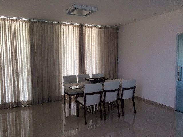 Vendo Excelente Casa em Condomínio na cidade de Gravatá. RF 111 - Foto 8