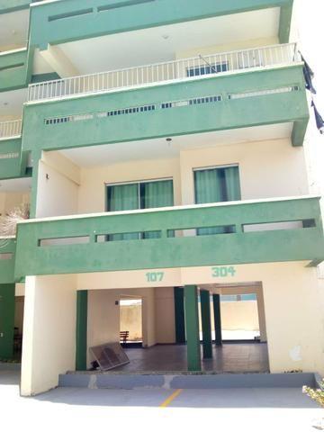 Apartamento Grande Atalaia Salinas - Foto 2