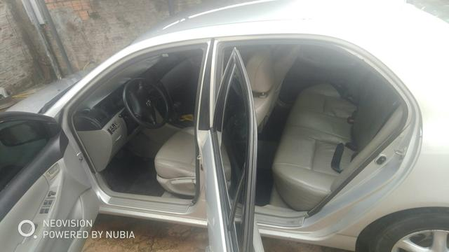 Corolla xei automático 1.8 completo - Foto 5