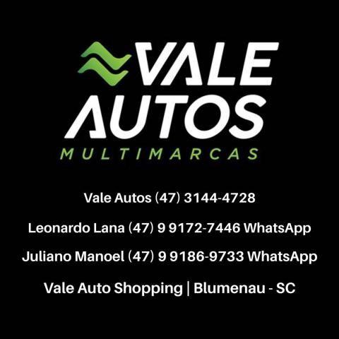 TORO 2018/2019 2.0 16V TURBO DIESEL VOLCANO 4WD AT9 - Foto 11