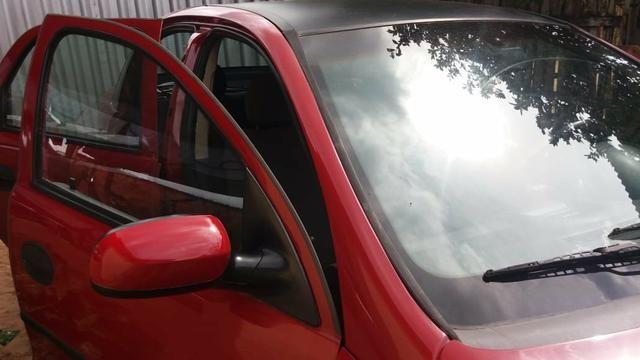 Corsa sedan - Foto 2
