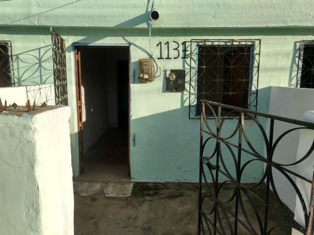 Aluga casa - Foto 14