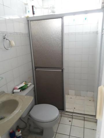 Ap Olinda/PE - Foto 8