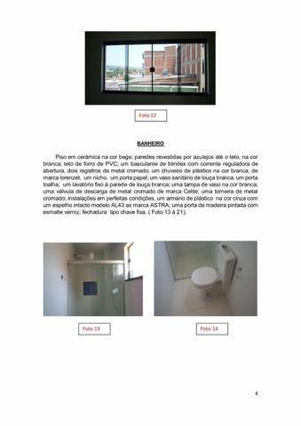 Alugo Apt. 2 quartos - Foto 18