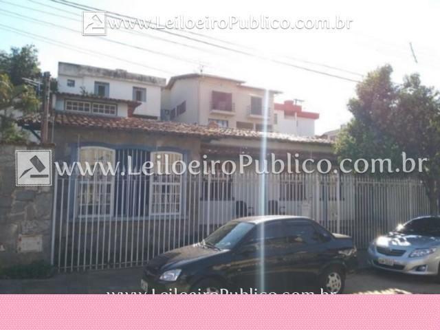 Lavras (mg): Casa psasu cbaox - Foto 4