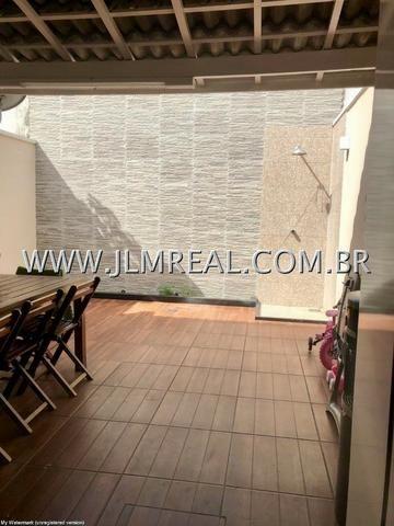 (Cod.:109) Porteira Fechada, Vendo Duplex - Condomínio Fechado - Foto 20