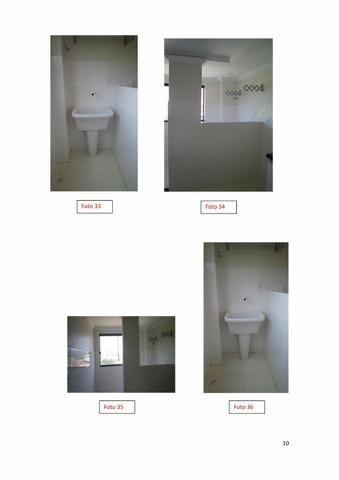Alugo Apt. 2 quartos - Foto 12