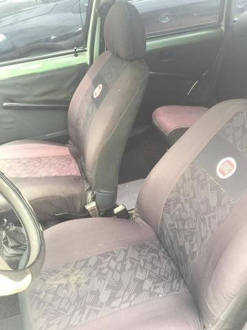 Vende-se Fiat Uno - Foto 5