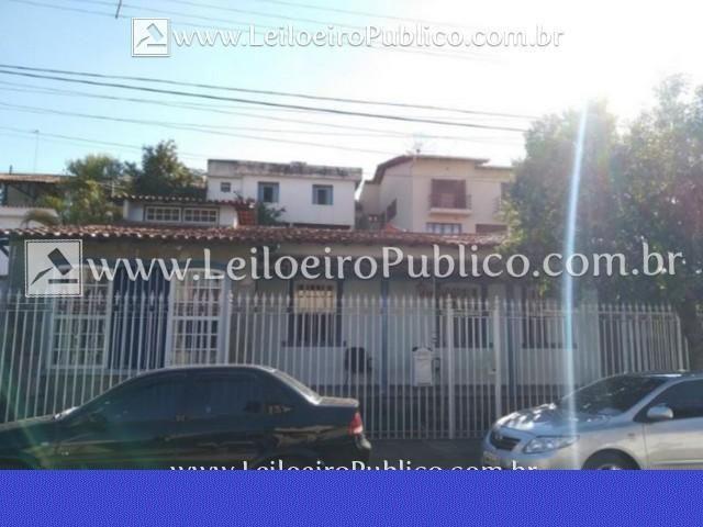 Lavras (mg): Casa psasu cbaox - Foto 5