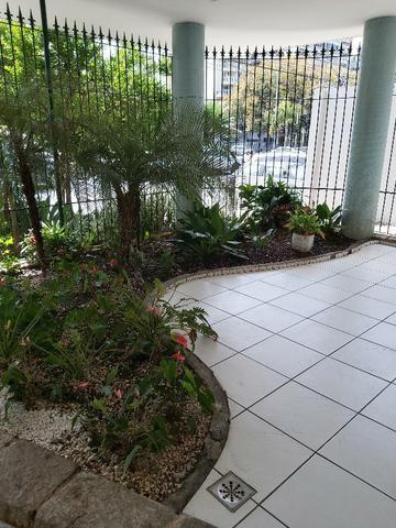Apartamento na Gávea para alugar, 1 Quarto e 1 Vaga - Foto 19