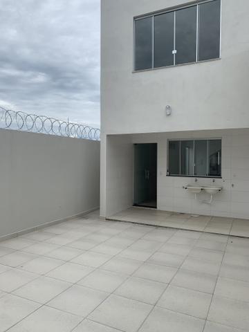 Vendo casa bairro São Roque - Foto 7