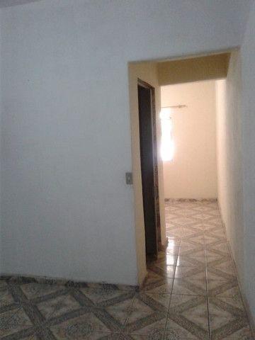 Sobrado - Osasco - 4 Dormitórios wasofi32095 - Foto 16