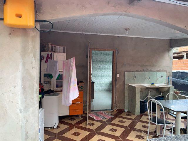 Casa Bairro Alto Alegre - Foto 4