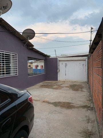 Casa Bairro Alto Alegre - Foto 2
