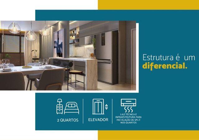 Lançamento Telesil (Grand Patio 1) com desconto de 20 mil reais na entrada!! aproveite - Foto 5