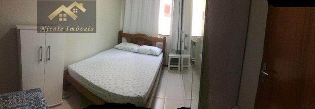 Apartamento à venda em São José/SC - Foto 4