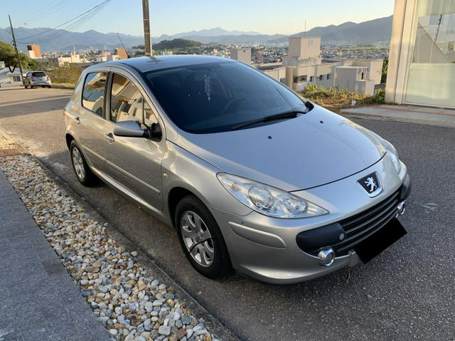 LINDO Peugeot 307 1.6 ano 2008 único dono - Foto 6