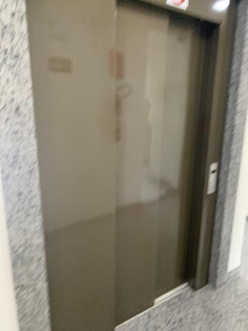 Vendo Apartamento Novo(Pará de Minas) - Foto 7
