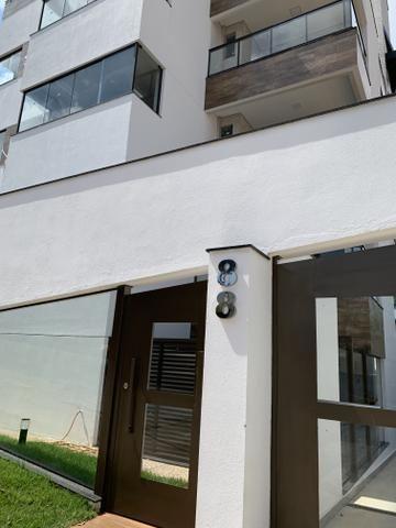 Vendo Apartamento Novo(Pará de Minas) - Foto 2