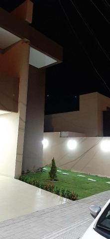 Vanda ou locação  - Foto 2