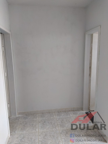 Aluga-se Apartamentos na QR 204 Conjunto 12 Lote 15 Samambaia Norte/DF - Foto 7