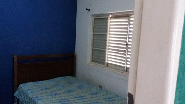 Oportunidade: Casa à venda no Jardim Ouro Verde, Limeira - Foto 12