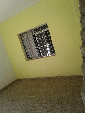 Sobrado - Osasco - 4 Dormitórios wasofi32095 - Foto 13
