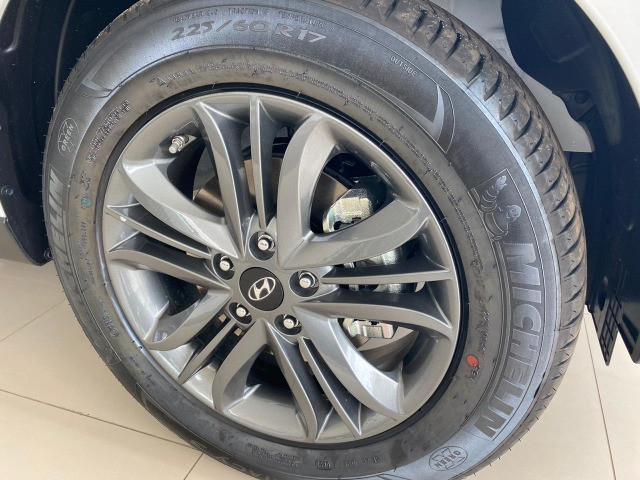 """Hyundai, IX35 GL 2.0 Automático, """" zero Km """" - Foto 9"""