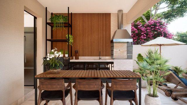 Casas Jardins, condominio fechado em Senador Canedo - Foto 9