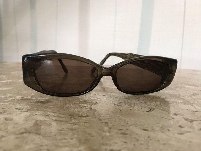 Armação para óculos de grau - Foto 2