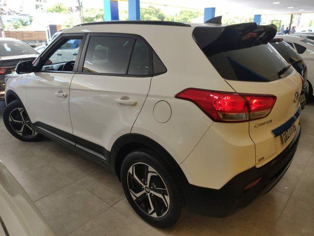 Hyundai Creta Sport 2018 - Foto 4