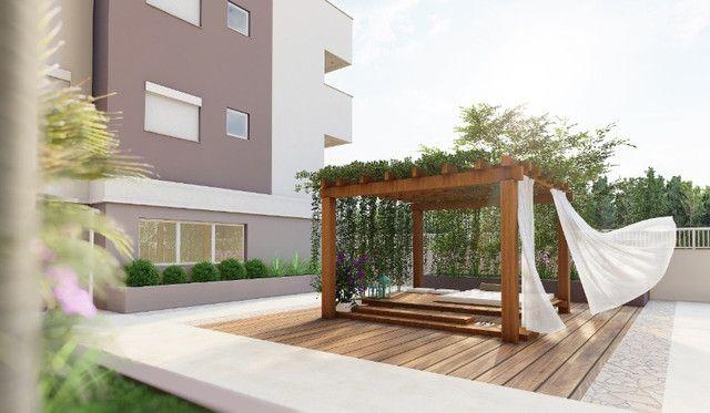 Apartamento 82 m² em Santa Barbara D Oeste - Foto 11