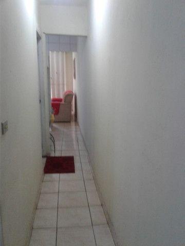 Sobrado - Osasco - 4 Dormitórios wasofi32095 - Foto 2