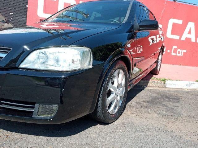 Astra advantage 2.0 2011 - Foto 2