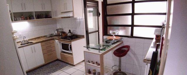 AP1638 Apartamento Residencial / Balneário - Foto 10