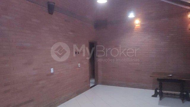 Casa com 3 quartos - Bairro Conjunto Residencial Aruanã III em Goiânia - Foto 3