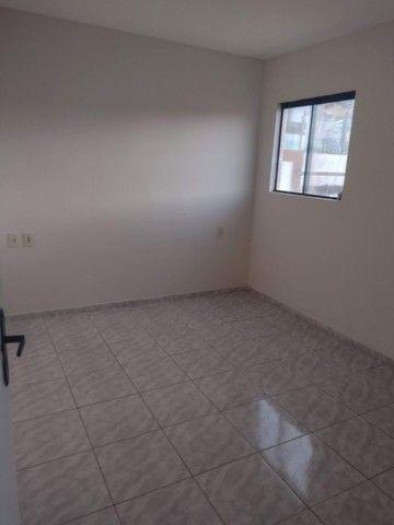 Alugo apartamento em Garanhuns com 2 quartos a 800m do Centro - Foto 6