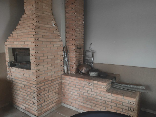 Sobrado com 260 m² de área construída no Centro de Luziânia. - Foto 4