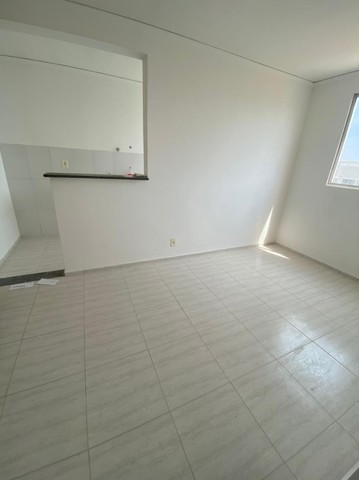 Apartamento Pioneiros 02 quartos c piscina  - Foto 4