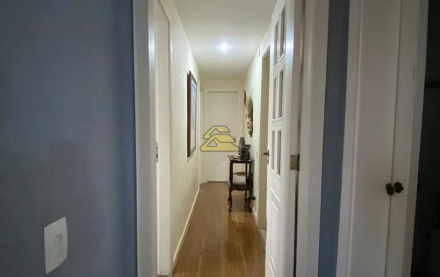 Apartamento à venda com 3 dormitórios em Leblon, Rio de janeiro cod:SCVL3268 - Foto 11