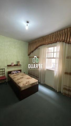Vendo apartamento 1o. andar, frente, varanda, escada, 76m2 úteis, Campo Grande, Santos, SP - Foto 10