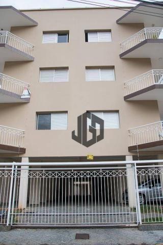 Apartamento com 3 dormitórios, 108 m² - venda por R$ 460.000,00 ou aluguel por R$ 1.400,00