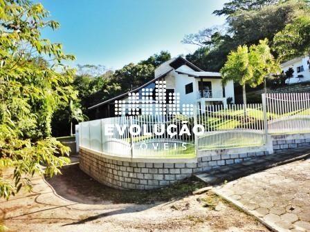 Casa à venda com 3 dormitórios em Centro, São josé cod:7179 - Foto 3