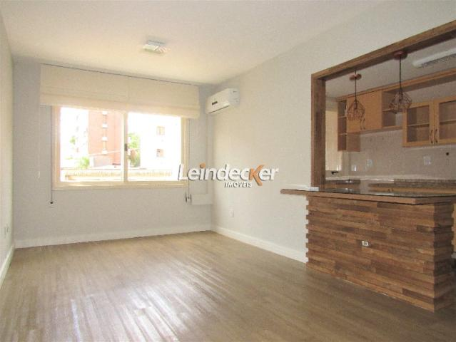 Apartamento para alugar com 1 dormitórios em Petropolis, Porto alegre cod:20497 - Foto 3