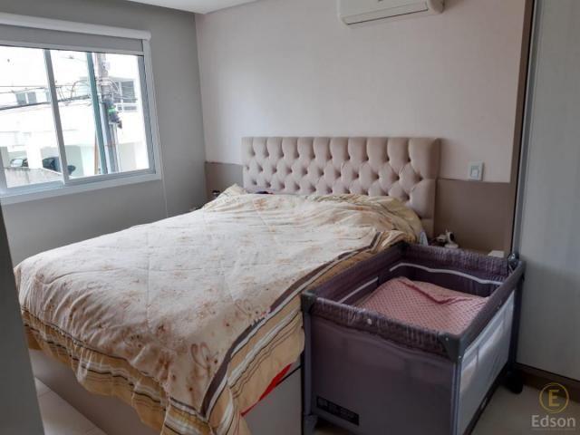 Apartamento para Venda em Palhoça, Pagani, 3 dormitórios, 1 suíte, 2 banheiros, 1 vaga - Foto 7